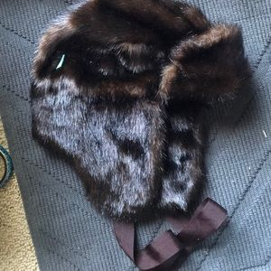 JOULES Hunters Hat